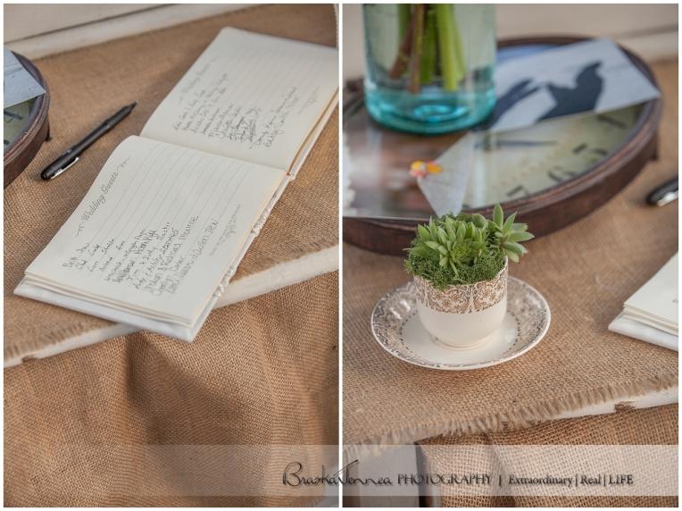 BraskaJennea Photography - Stewart Barber - Magnolia Manor Knoxville, TN Wedding Photographer_0063.jpg