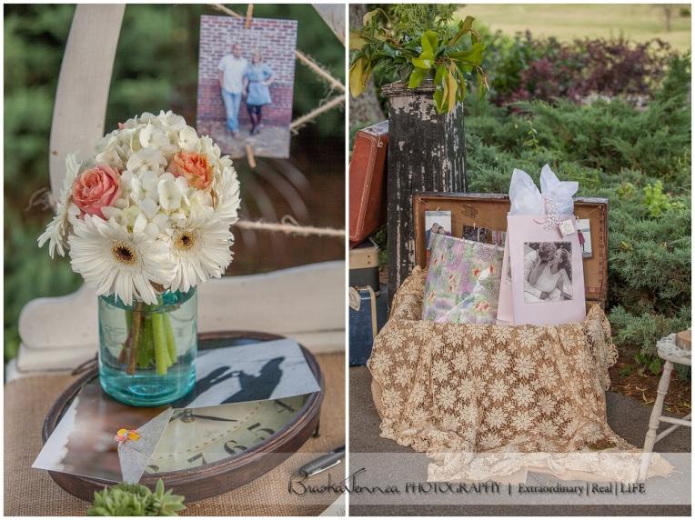 BraskaJennea Photography - Stewart Barber - Magnolia Manor Knoxville, TN Wedding Photographer_0064.jpg