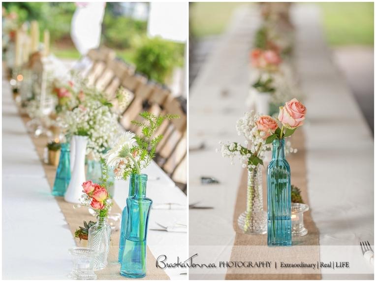 BraskaJennea Photography - Stewart Barber - Magnolia Manor Knoxville, TN Wedding Photographer_0066.jpg