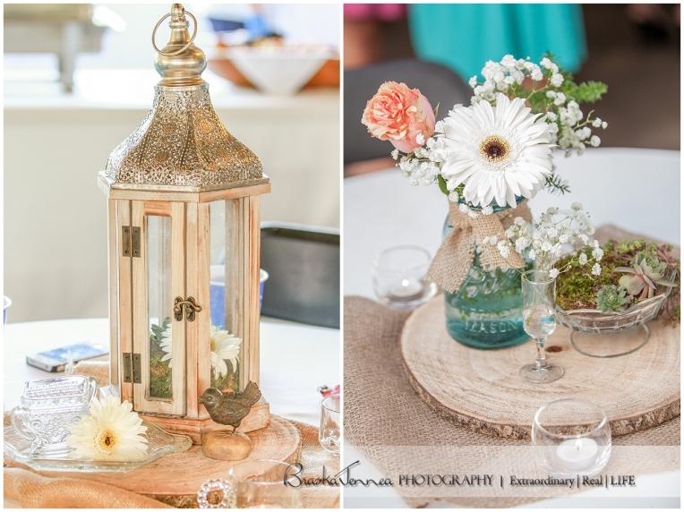 BraskaJennea Photography - Stewart Barber - Magnolia Manor Knoxville, TN Wedding Photographer_0067.jpg