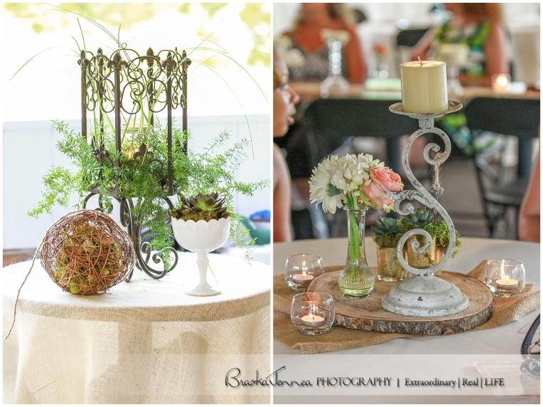 BraskaJennea Photography - Stewart Barber - Magnolia Manor Knoxville, TN Wedding Photographer_0068.jpg