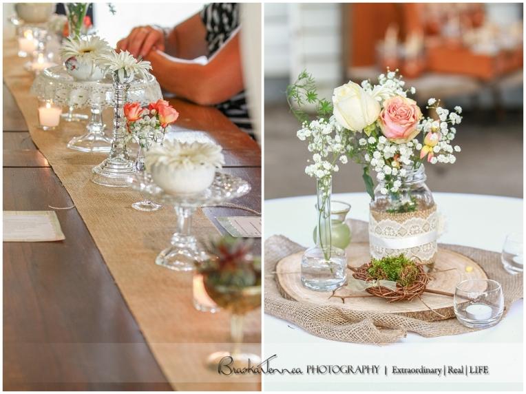 BraskaJennea Photography - Stewart Barber - Magnolia Manor Knoxville, TN Wedding Photographer_0069.jpg