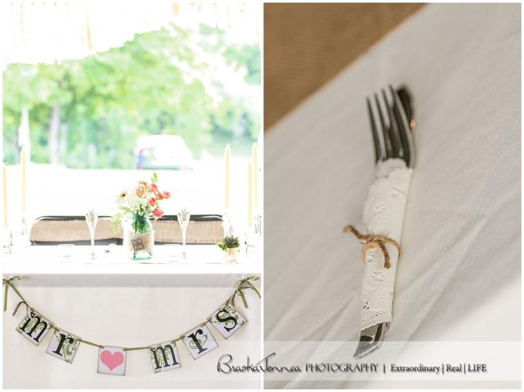 BraskaJennea Photography - Stewart Barber - Magnolia Manor Knoxville, TN Wedding Photographer_0070.jpg