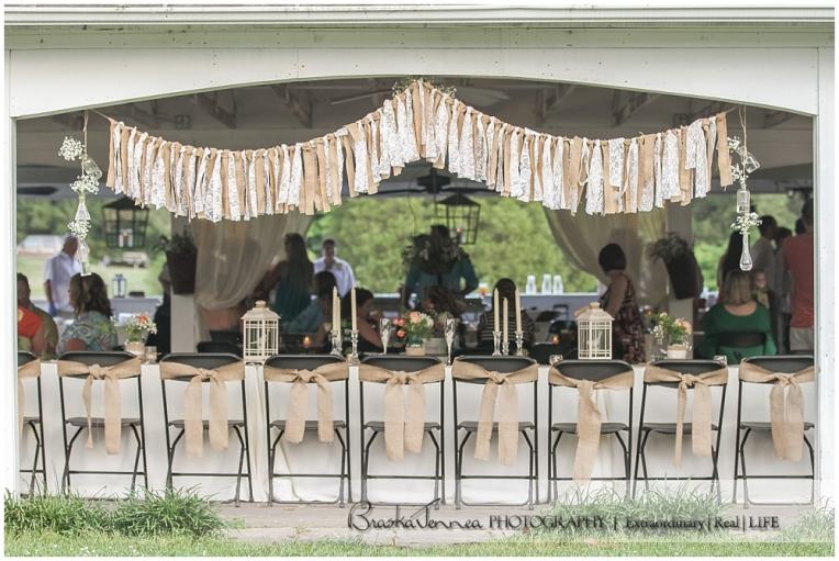 BraskaJennea Photography - Stewart Barber - Magnolia Manor Knoxville, TN Wedding Photographer_0071.jpg