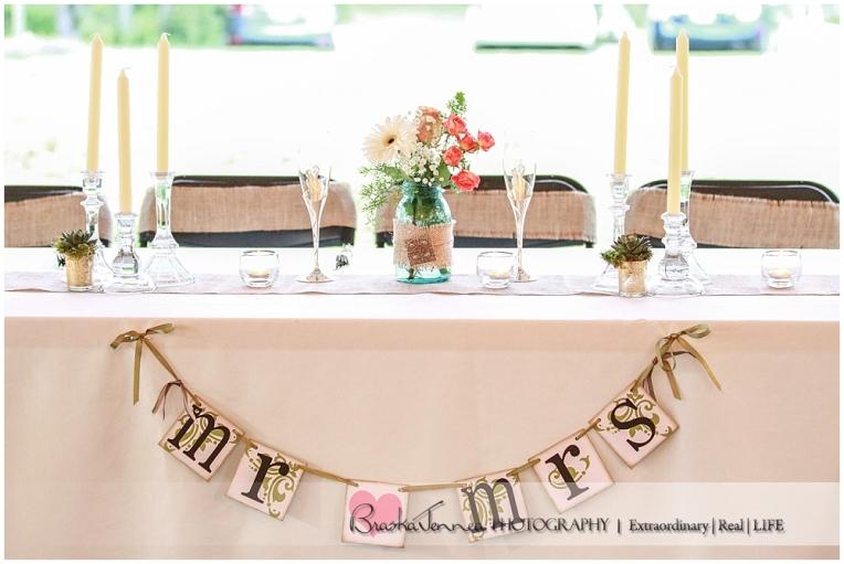 BraskaJennea Photography - Stewart Barber - Magnolia Manor Knoxville, TN Wedding Photographer_0072.jpg