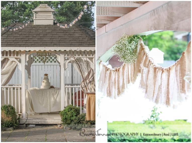 BraskaJennea Photography - Stewart Barber - Magnolia Manor Knoxville, TN Wedding Photographer_0073.jpg