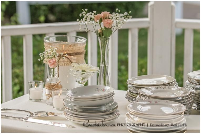 BraskaJennea Photography - Stewart Barber - Magnolia Manor Knoxville, TN Wedding Photographer_0074.jpg