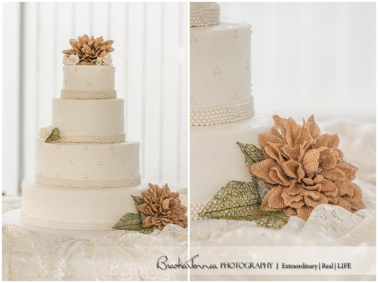 BraskaJennea Photography - Stewart Barber - Magnolia Manor Knoxville, TN Wedding Photographer_0075.jpg