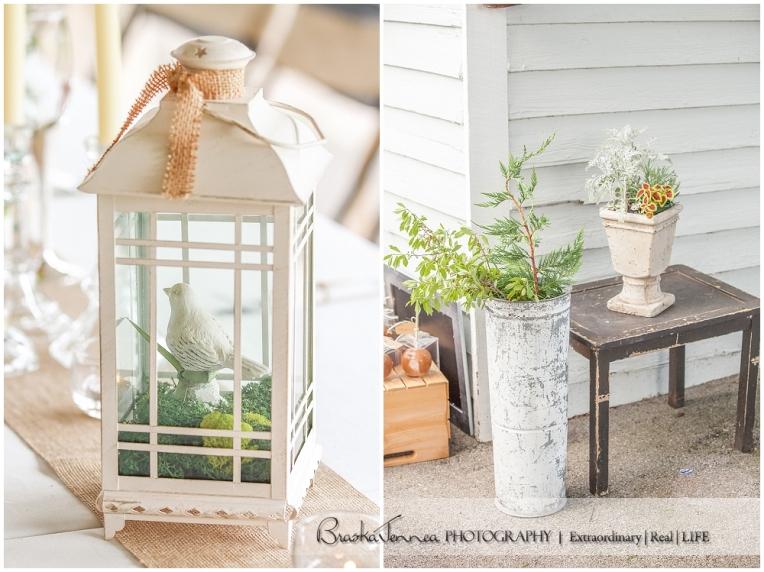 BraskaJennea Photography - Stewart Barber - Magnolia Manor Knoxville, TN Wedding Photographer_0076.jpg
