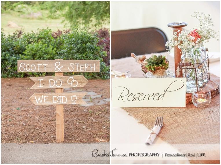 BraskaJennea Photography - Stewart Barber - Magnolia Manor Knoxville, TN Wedding Photographer_0077.jpg