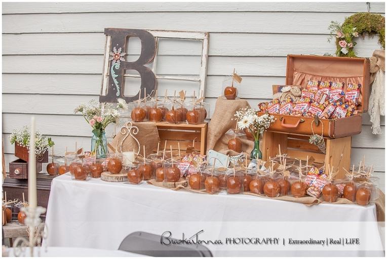 BraskaJennea Photography - Stewart Barber - Magnolia Manor Knoxville, TN Wedding Photographer_0078.jpg