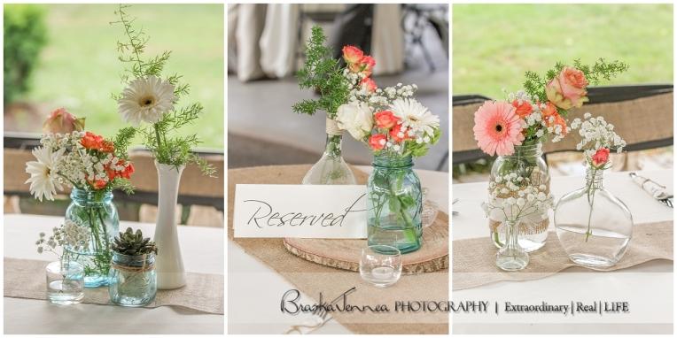 BraskaJennea Photography - Stewart Barber - Magnolia Manor Knoxville, TN Wedding Photographer_0079.jpg