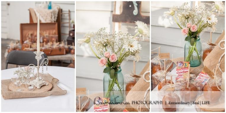 BraskaJennea Photography - Stewart Barber - Magnolia Manor Knoxville, TN Wedding Photographer_0080.jpg