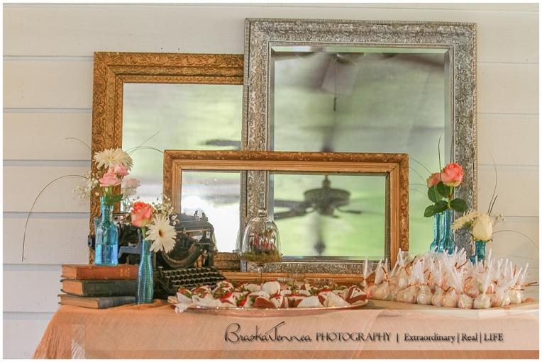 BraskaJennea Photography - Stewart Barber - Magnolia Manor Knoxville, TN Wedding Photographer_0083.jpg
