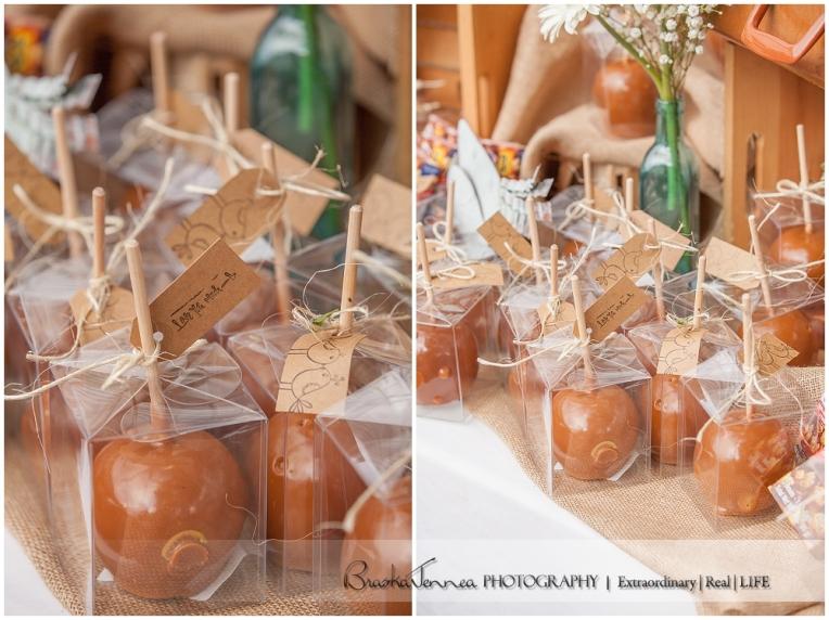 BraskaJennea Photography - Stewart Barber - Magnolia Manor Knoxville, TN Wedding Photographer_0084.jpg