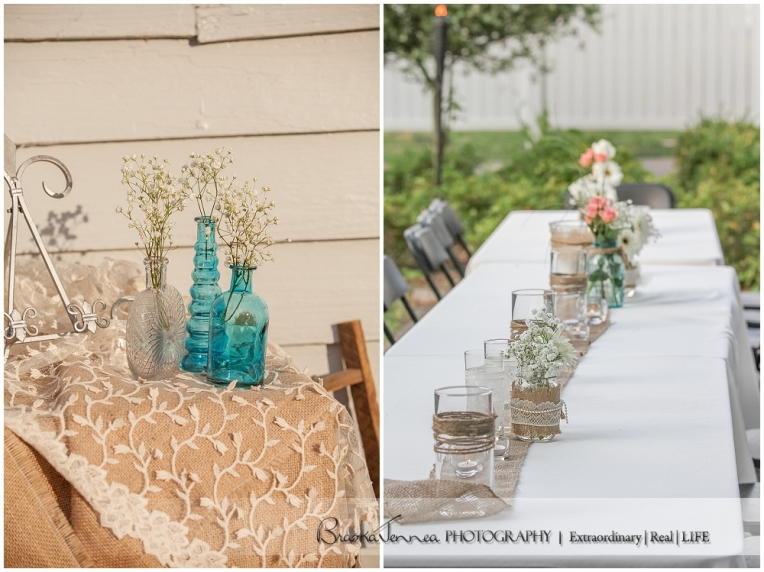 BraskaJennea Photography - Stewart Barber - Magnolia Manor Knoxville, TN Wedding Photographer_0085.jpg
