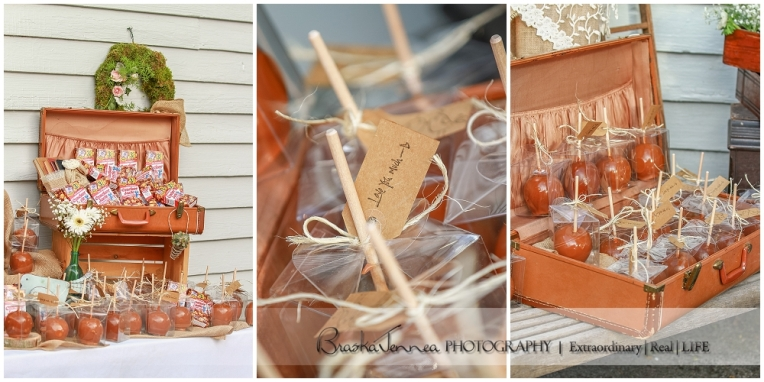 BraskaJennea Photography - Stewart Barber - Magnolia Manor Knoxville, TN Wedding Photographer_0086.jpg