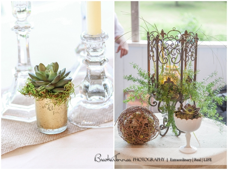 BraskaJennea Photography - Stewart Barber - Magnolia Manor Knoxville, TN Wedding Photographer_0089.jpg