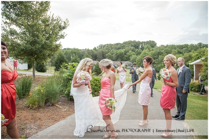 BraskaJennea Photography - Stewart Barber - Magnolia Manor Knoxville, TN Wedding Photographer_0092.jpg