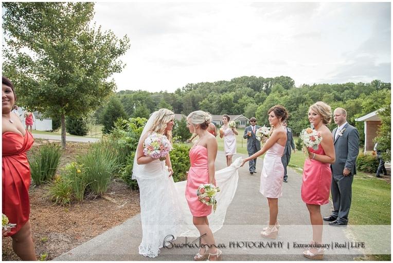 BraskaJennea Photography - Stewart Barber - Magnolia Manor Knoxville, TN Wedding Photographer_0092.jpg