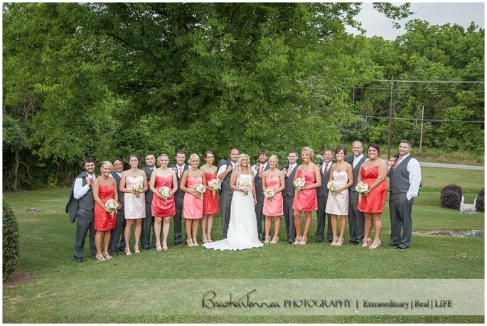 BraskaJennea Photography - Stewart Barber - Magnolia Manor Knoxville, TN Wedding Photographer_0093.jpg