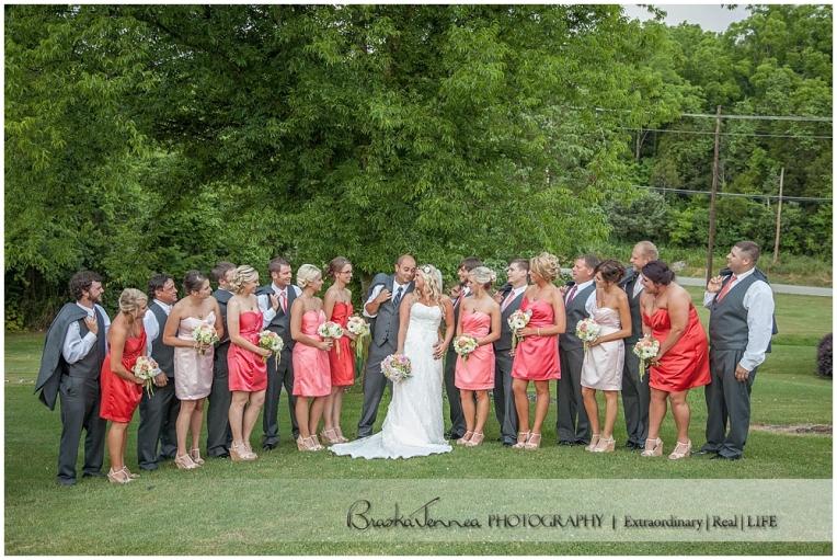 BraskaJennea Photography - Stewart Barber - Magnolia Manor Knoxville, TN Wedding Photographer_0094.jpg
