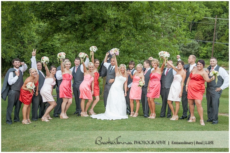 BraskaJennea Photography - Stewart Barber - Magnolia Manor Knoxville, TN Wedding Photographer_0095.jpg