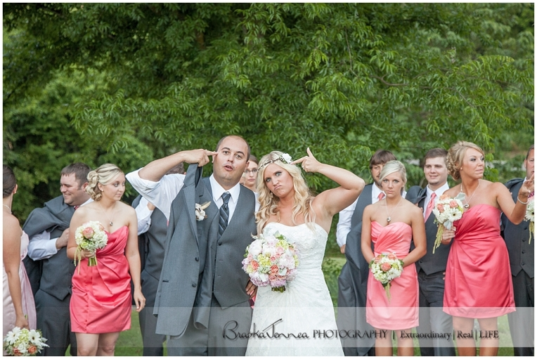 BraskaJennea Photography - Stewart Barber - Magnolia Manor Knoxville, TN Wedding Photographer_0096.jpg