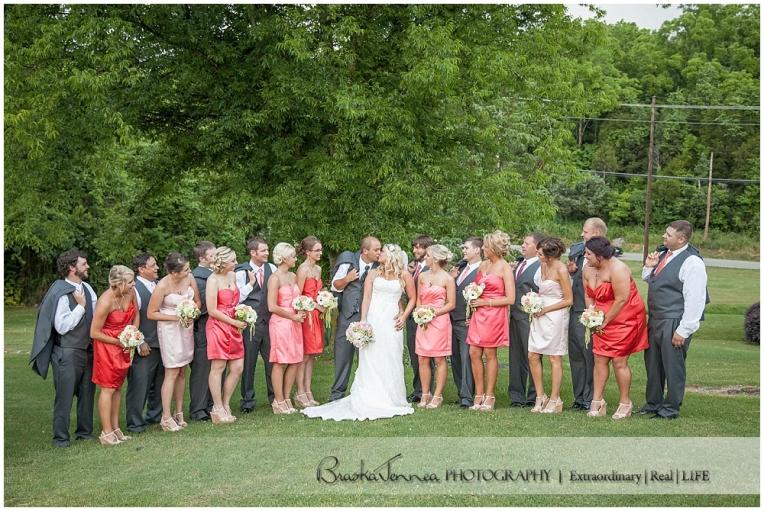 BraskaJennea Photography - Stewart Barber - Magnolia Manor Knoxville, TN Wedding Photographer_0097.jpg