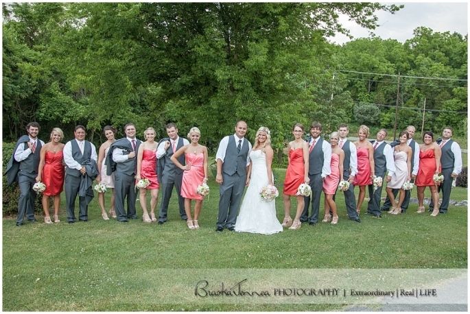 BraskaJennea Photography - Stewart Barber - Magnolia Manor Knoxville, TN Wedding Photographer_0098.jpg