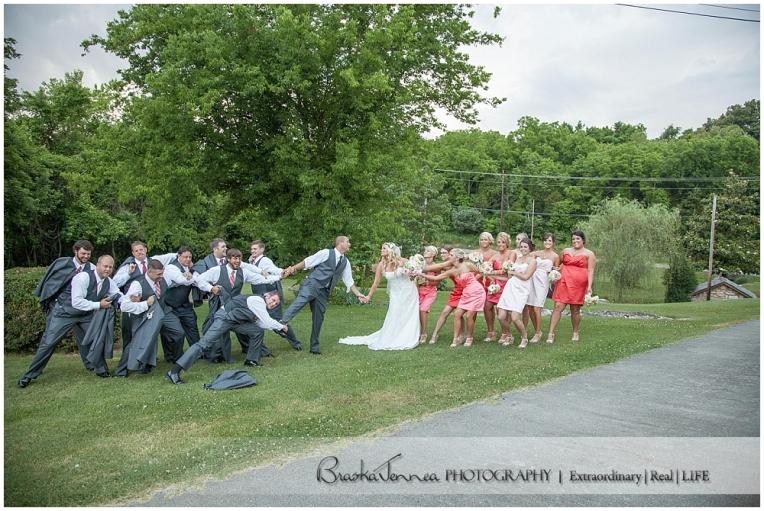 BraskaJennea Photography - Stewart Barber - Magnolia Manor Knoxville, TN Wedding Photographer_0099.jpg