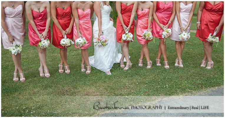 BraskaJennea Photography - Stewart Barber - Magnolia Manor Knoxville, TN Wedding Photographer_0101.jpg