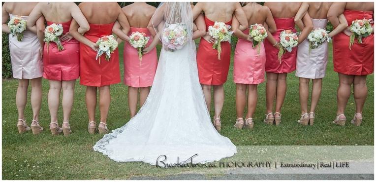 BraskaJennea Photography - Stewart Barber - Magnolia Manor Knoxville, TN Wedding Photographer_0102.jpg