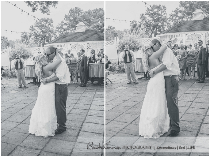 BraskaJennea Photography - Stewart Barber - Magnolia Manor Knoxville, TN Wedding Photographer_0103.jpg