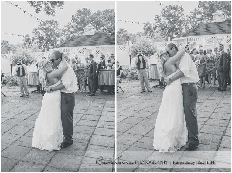 BraskaJennea Photography - Stewart Barber - Magnolia Manor Knoxville, TN Wedding Photographer_0103.jpg