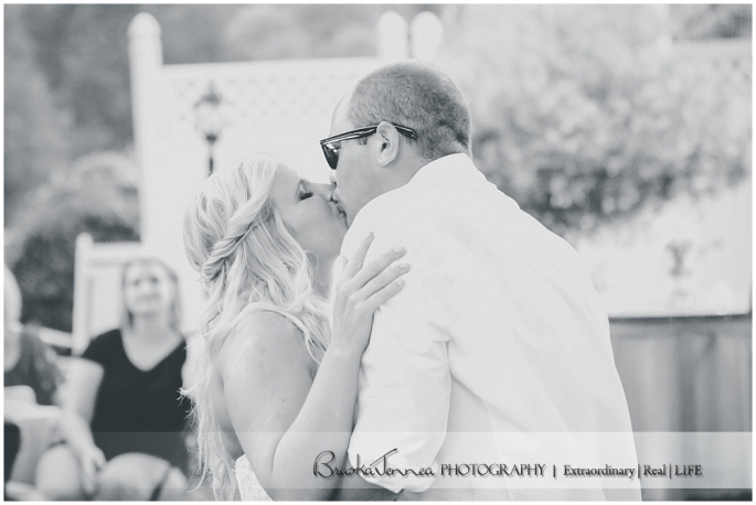 BraskaJennea Photography - Stewart Barber - Magnolia Manor Knoxville, TN Wedding Photographer_0104.jpg