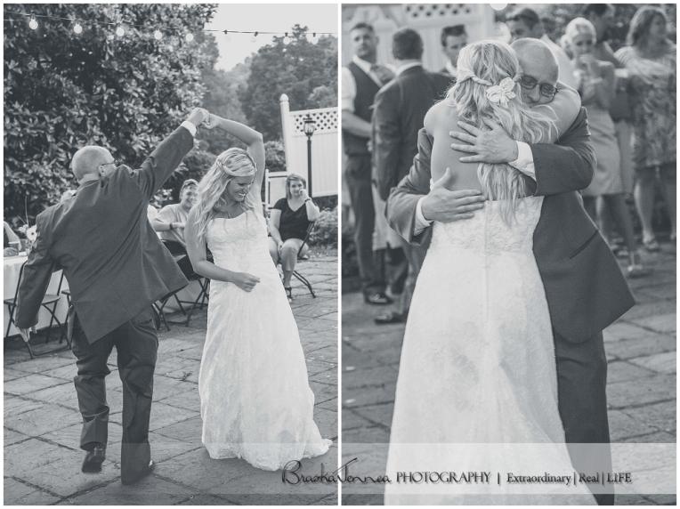 BraskaJennea Photography - Stewart Barber - Magnolia Manor Knoxville, TN Wedding Photographer_0105.jpg