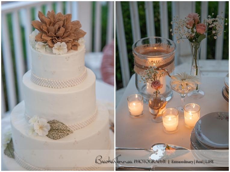 BraskaJennea Photography - Stewart Barber - Magnolia Manor Knoxville, TN Wedding Photographer_0106.jpg