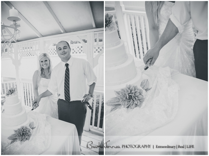 BraskaJennea Photography - Stewart Barber - Magnolia Manor Knoxville, TN Wedding Photographer_0107.jpg