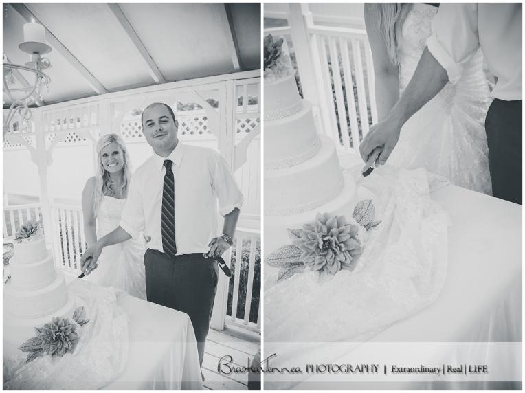 BraskaJennea Photography - Stewart Barber - Magnolia Manor Knoxville, TN Wedding Photographer_0107.jpg