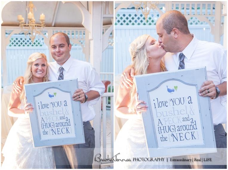 BraskaJennea Photography - Stewart Barber - Magnolia Manor Knoxville, TN Wedding Photographer_0108.jpg