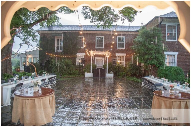BraskaJennea Photography - Stewart Barber - Magnolia Manor Knoxville, TN Wedding Photographer_0109.jpg