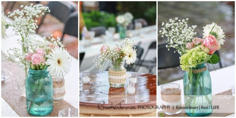 BraskaJennea Photography - Stewart Barber - Magnolia Manor Knoxville, TN Wedding Photographer_0110.jpg