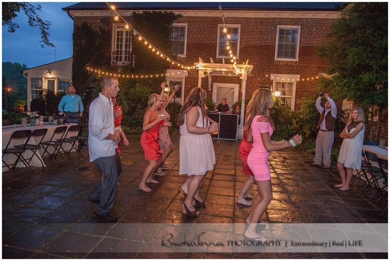 BraskaJennea Photography - Stewart Barber - Magnolia Manor Knoxville, TN Wedding Photographer_0112.jpg