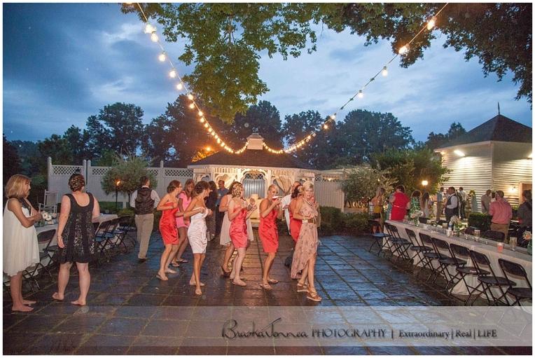 BraskaJennea Photography - Stewart Barber - Magnolia Manor Knoxville, TN Wedding Photographer_0113.jpg