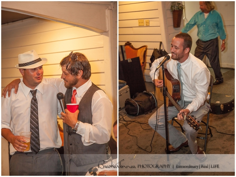 BraskaJennea Photography - Stewart Barber - Magnolia Manor Knoxville, TN Wedding Photographer_0114.jpg
