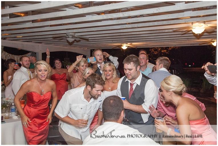 BraskaJennea Photography - Stewart Barber - Magnolia Manor Knoxville, TN Wedding Photographer_0115.jpg