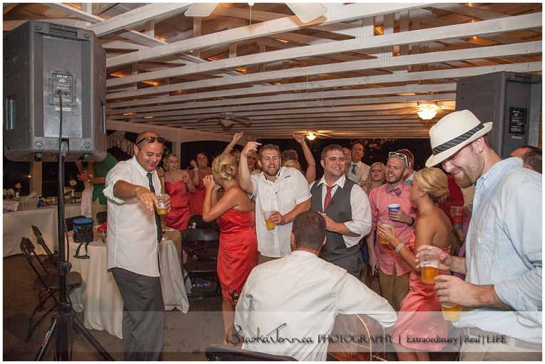 BraskaJennea Photography - Stewart Barber - Magnolia Manor Knoxville, TN Wedding Photographer_0116.jpg