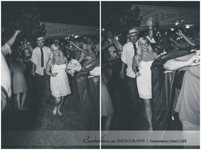 BraskaJennea Photography - Stewart Barber - Magnolia Manor Knoxville, TN Wedding Photographer_0117.jpg