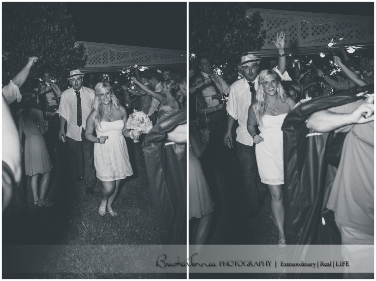 BraskaJennea Photography - Stewart Barber - Magnolia Manor Knoxville, TN Wedding Photographer_0117.jpg
